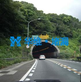 公路隧道堵漏公司
