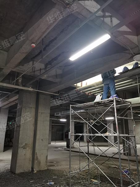 地下室堵漏材料