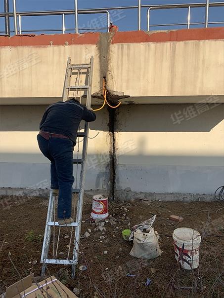 地下车库堵漏材料
