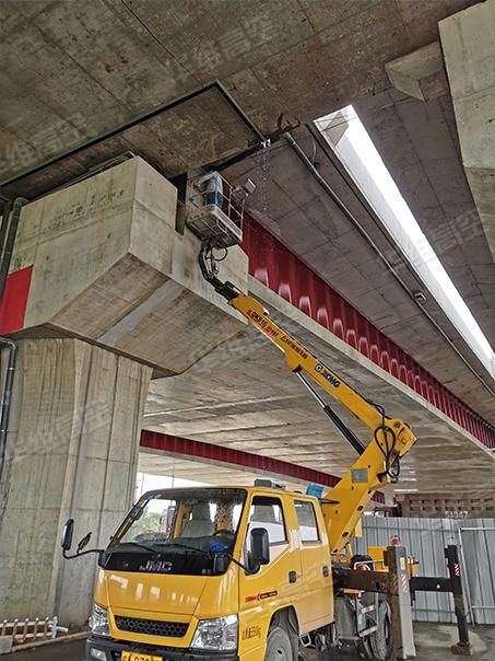 隧道堵漏工程方案