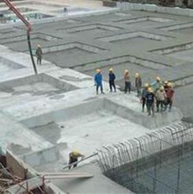 污水池堵漏公司